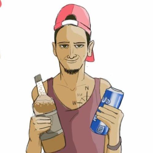bdags's avatar