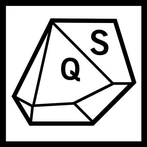 Quentin Szuwarski's avatar