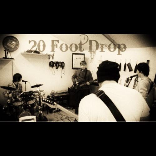 20 Foot Drop's avatar