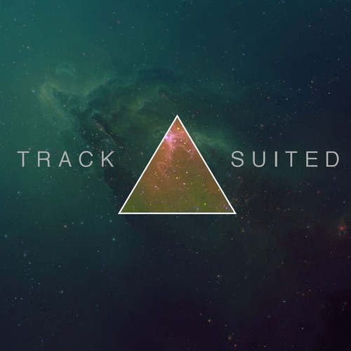 Tracksuited's avatar