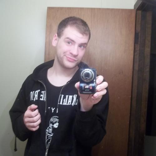 Andrew Heil's avatar