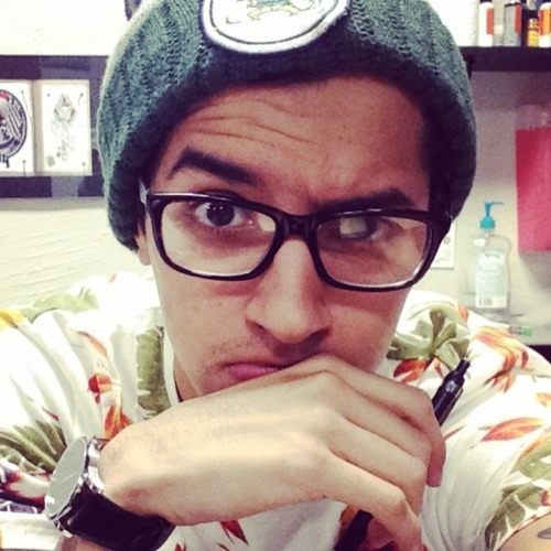 david_flores_316's avatar