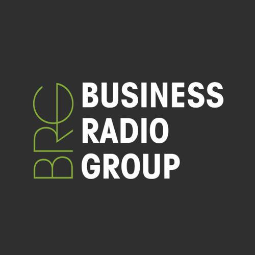 Business Radio Group's avatar