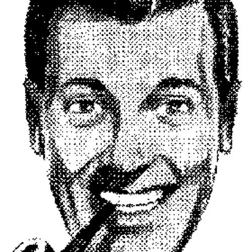 gtojack's avatar