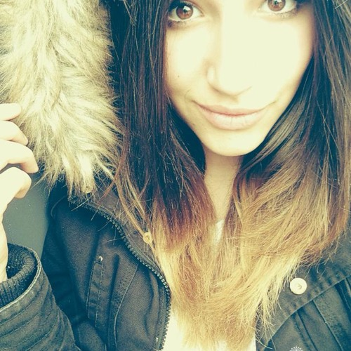 Mélissa K. Dievart's avatar