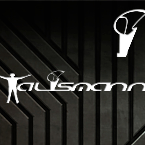 DJTalismann ● [official]'s avatar
