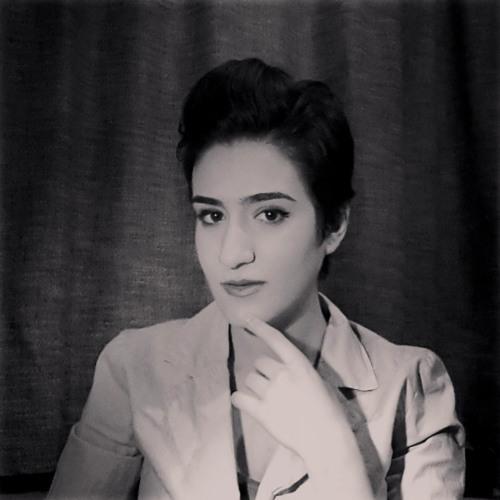 Sarah Elizeh's avatar