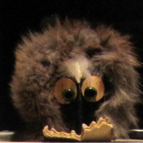 Heimo.'s avatar