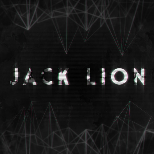 Jack Lion's avatar
