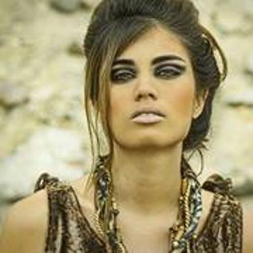 Jessica Vilchez Vivanco's avatar