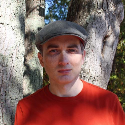 John Clark Studio's avatar