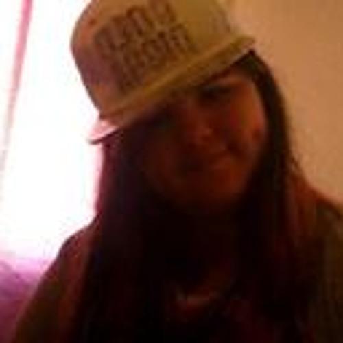 Megan Stewart 37's avatar