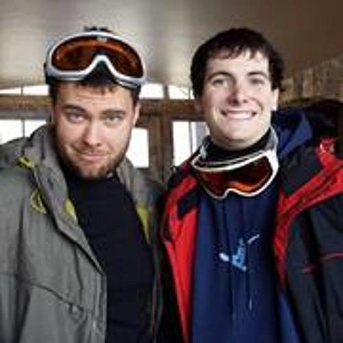 Andrew McCormick 6's avatar