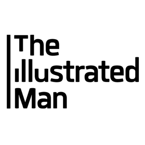 The Illustrated Man's avatar