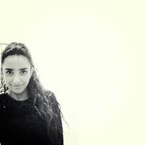 Hiba Saadi 1's avatar