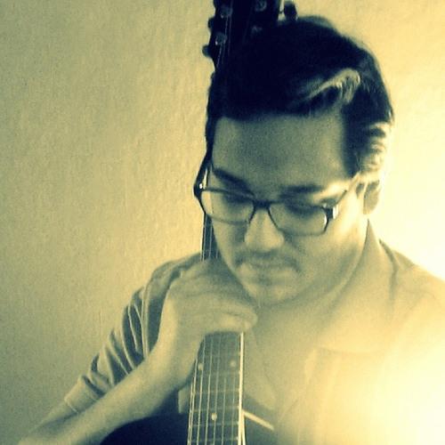 Ramon Belde's avatar