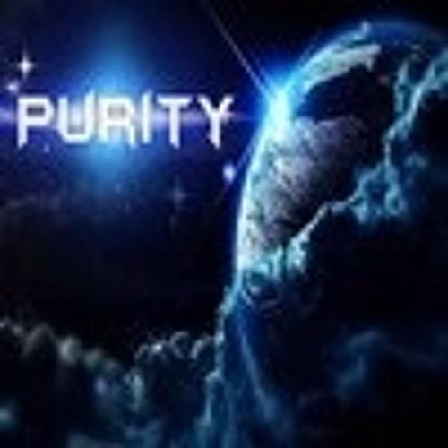 purity____'s avatar