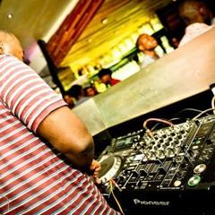 Mafikizolo ft Uhuru - Khona (DJ Onny Antenna Remix)