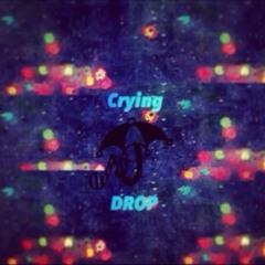 crying drop -luna