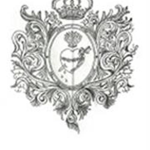 Grupo Joven Soledad's avatar
