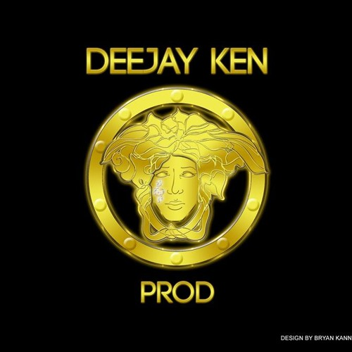 Dj ken production's avatar