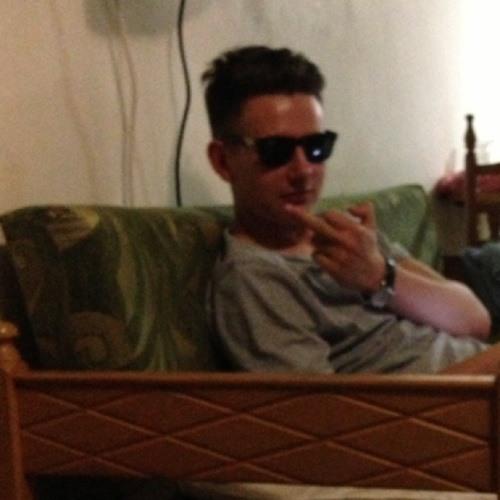 AJ7's avatar