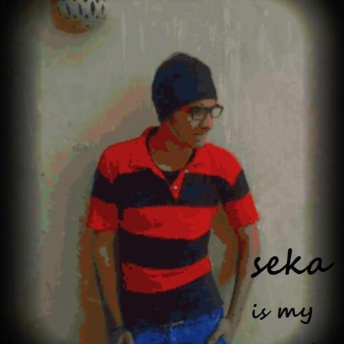 Sayed Ali's avatar