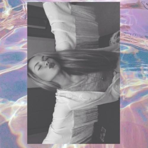 laken_'s avatar