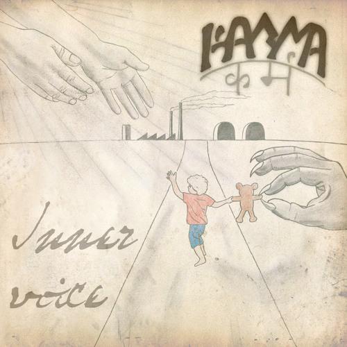 KARMA Rock's avatar