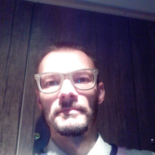 Ivan Dmitriev  Ivan's avatar