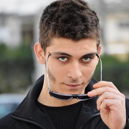 Nabil Touinsi's avatar