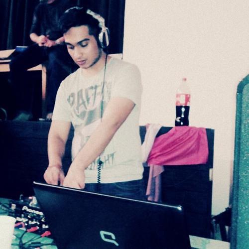 Spieler Music's avatar
