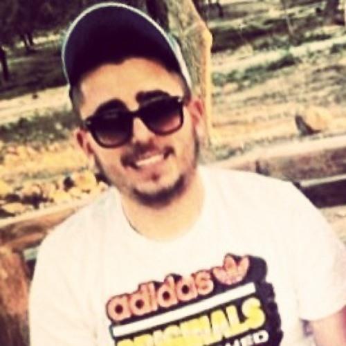 Tavor Besser's avatar