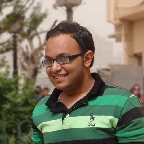 Abdallah Taha 6's avatar