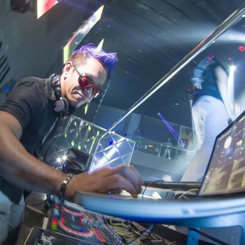 djodc2009's avatar