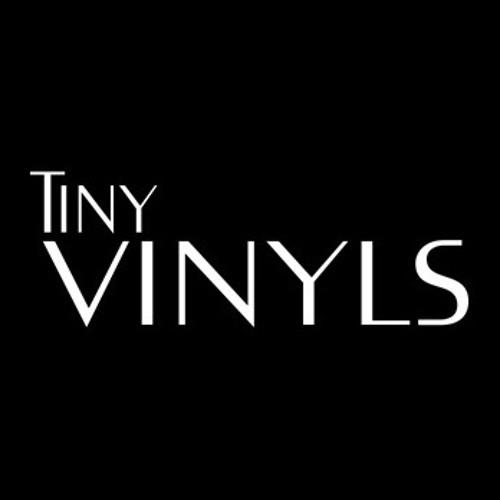 Tiny Vinyls's avatar