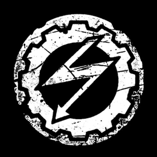 Stechschritt's avatar