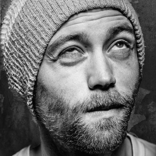 Dieter Kühl's avatar