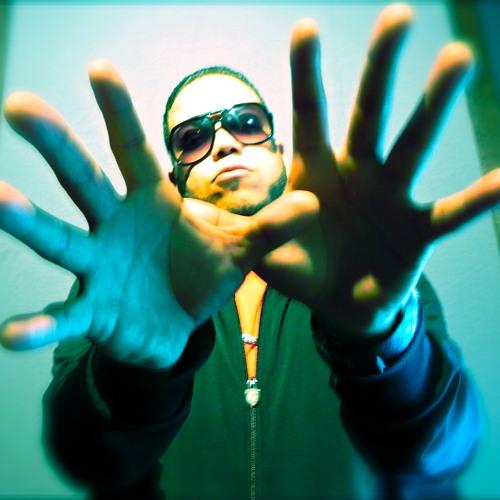 DJ ELIEL's avatar