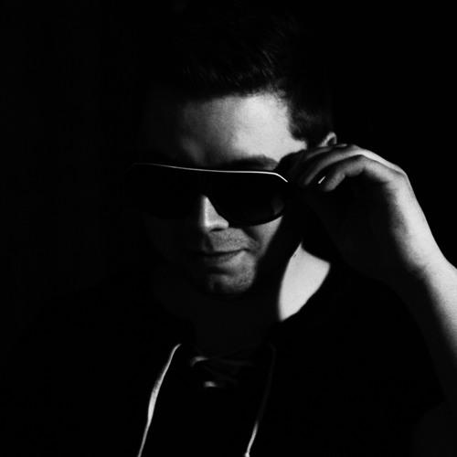Mark Kessler aka. Markey's avatar