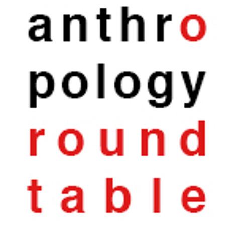 Soc Anth Edinburgh's avatar