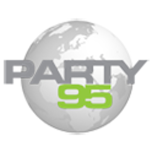 Party95's avatar
