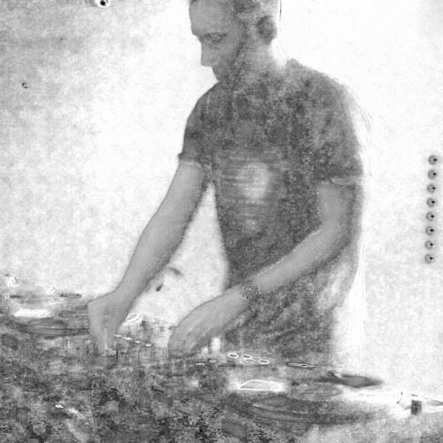 Yohan Esprada's avatar