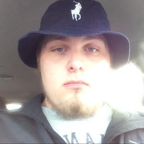 colejridgway's avatar