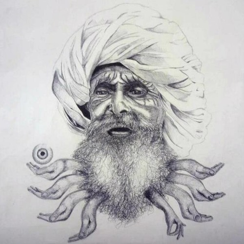 Cartoongraveyard's avatar