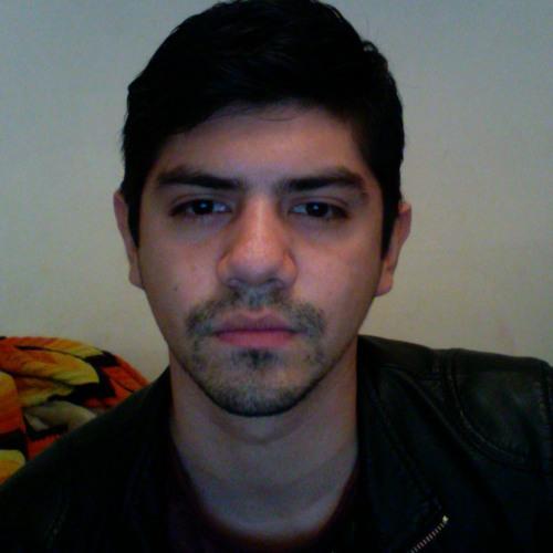 Juan Carlos Reza's avatar