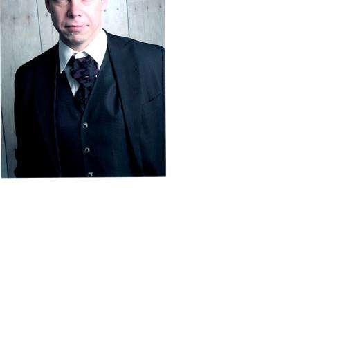 Michel Van de Ven's avatar