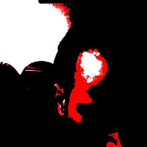 luc gysel's avatar