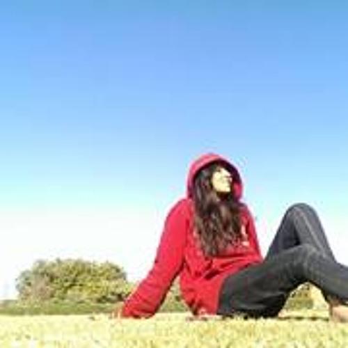 Ankita Kankriya's avatar