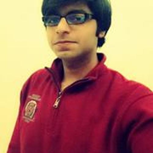 Mian Waseem Akram's avatar